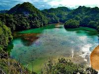 4 Tempat wisata alam Terfaforit Malang