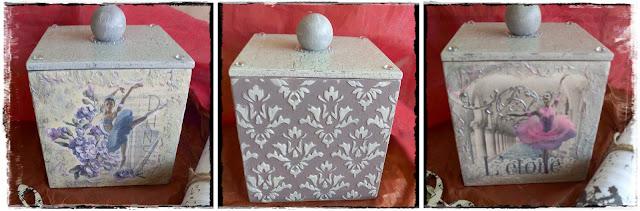 Caja-decorada-decopupage-y-estuco