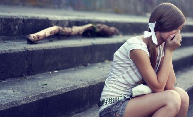 ब्रेकअप के बाद क्या करना चाहिए लड़कियों को प्यार भुलाने के लिए -What to do after the breakup of girls to forget love