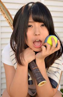 yui azuchi sey naked pics 05
