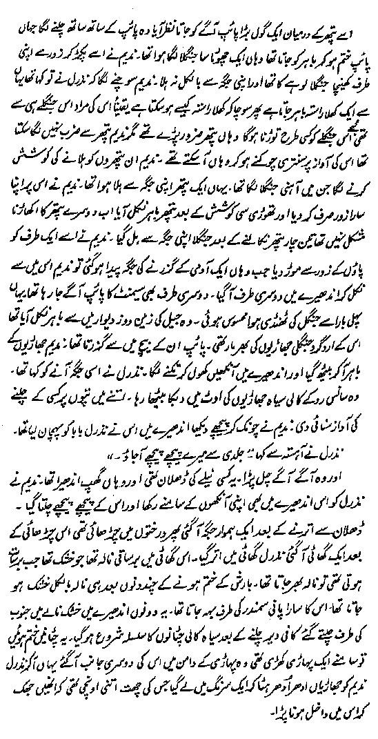 dhulan-ka-farrar-by-hameed