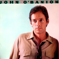 John O'Banion [st - 1981] aor melodic rock music blogspot full albums bands lyrics