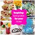 Come Join Simple Saturdays Blog Hop 5/21/16