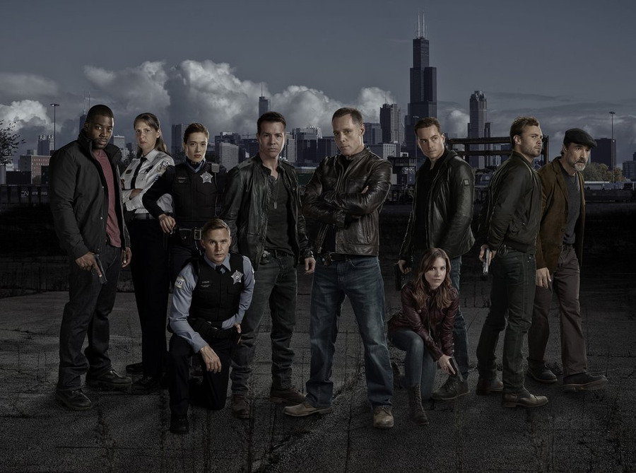 i like to tv chicago pd updated cast photos