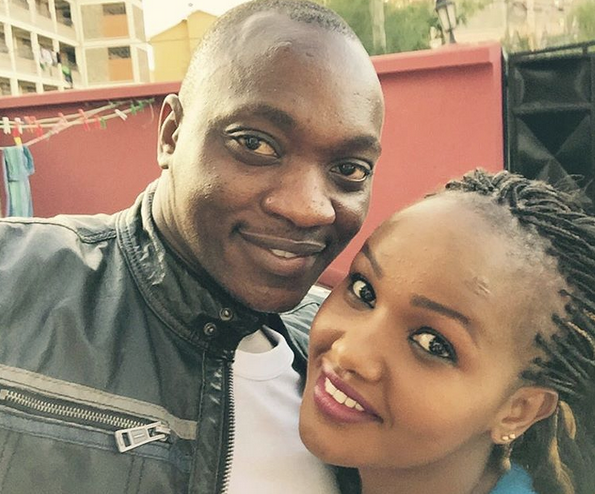 Is He A Monster? Ken Mijungu Accused Of Stealing A Woman's Child