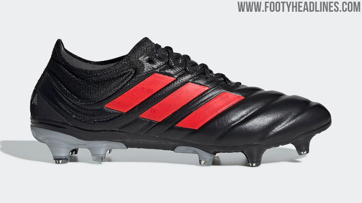 96782b7cc Boot Calendar - All Leaked and Released Football New Low prices Nike ...