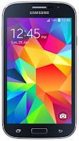harga baru Samsung Galaxy Grand Neo Plus, harga bekas Samsung Galaxy Grand Neo Plus