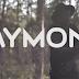 WATCH   NEW   VIDEO   RAYMOND -- NATAFUTA KIKI OFFICIAL VIDEO HD   www.wasaportz.blogspot.com   follow us on @instagram wasaport_tz   like us on @facebook wasaport   follow us on twitter @wasaport