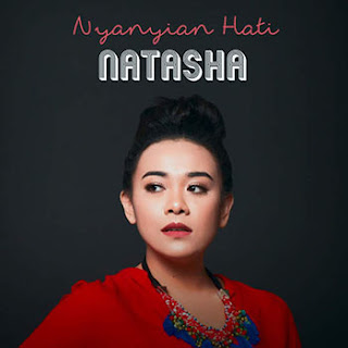 Download Lagu Natasha Chairani - Nyanyian Hati Mp3