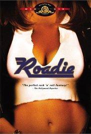 Watch Roadie Online Free 1980 Putlocker