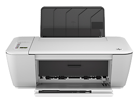HP Deskjet 2540 Download Printer Driver