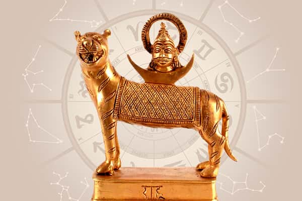 How To Reduce Effects Of Rahu From Life?