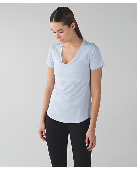 lululemon chalk-what-the-sport-ss