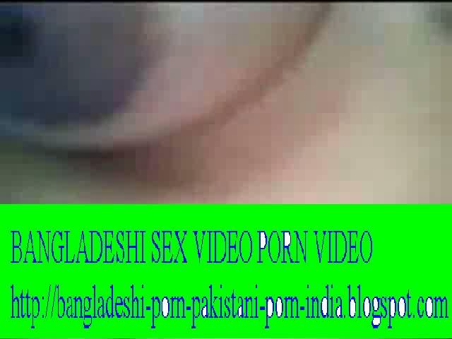 Bangladeshi-Porn-Pakistani-Porn-Indian-Porn June 2011-1055