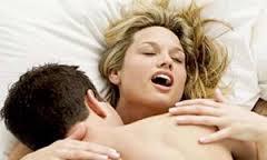 Cara Membuat Hubungan Seks  Tahan Lama Hingga memuaskan Istri