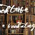 O BOOKTUBE E O BOOKSTAGRAM