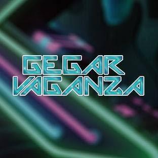 Konsert Gegar Vaganza 4 [ 2017 ] Minggu 7 Separuh Akhir