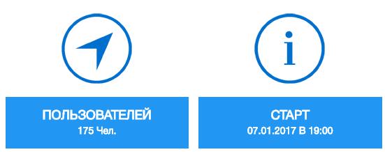 forex-aps.com обзор