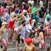 Prefeitura orienta sobre fechamento de ruas para festas de Carnaval