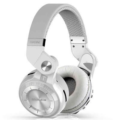 best bluetooth headphones in India under 3000