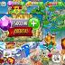 Tải Dragon City mod full - Hack Đảo Rồng