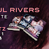 Book Blitz : Excerpt + Giveaway - Beautiful Mine by Jordyn White
