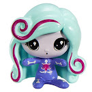 Monster High Twyla Series 3 Glow in the Dark Ghouls II Figure