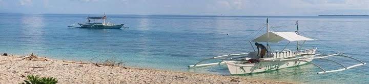 Tortugas-Balicasag-Filipinas