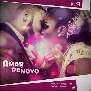 K9 - Amar De Novo