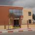 مشروع مصلحة البيومتري منتهي ومغلق ..والمواطن يتخبط في الدهاليز بعين مران