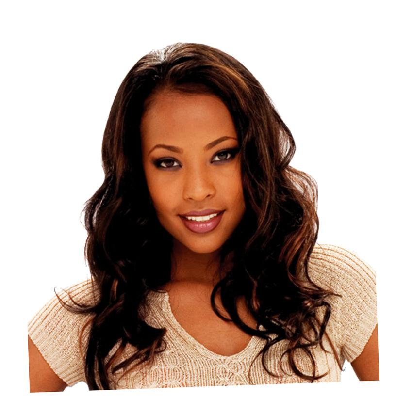 Astounding African American Braided Hair Styles Hairstyles For Women Draintrainus