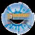 +62 899-8631-088 #Ciputat Cuci Sofa'Springbed ( Jasa Cuci Interior Ciputat )