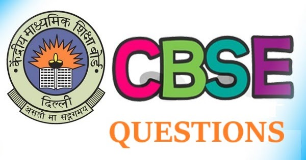 Value based questions for class 11 business studies