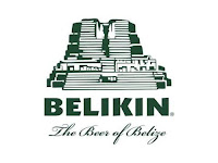 Belikin Brewing Co.