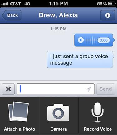 Facebook Messenger - Télécharger Gratuit. Consultez et répondez aux messages chat depuis votre bureau. - Téléchargement gratuitement.