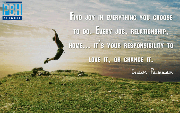 Inspirational Quotes About Life Wallpaper 99 Interesting Quotes That Will Change How You See The World