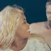 VIDEO | NISHA BEBEE - YEYE