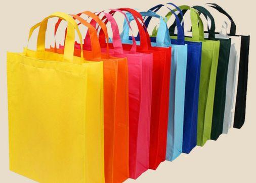 Adapun Produsen tas promosi (spunbond blacu kanvas) ini memproduksi jenis  tas dari bahan pilihan dengan kualitas terbaik dan dengan jahitan yang  lebih halus ... 692077808f