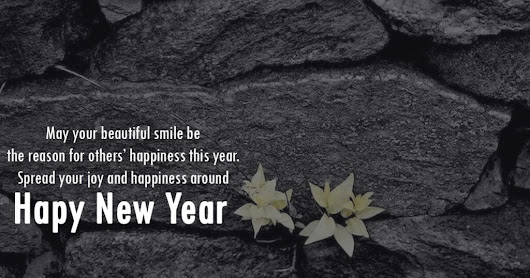 Happy New Year 2017 Images, Quotes, Wishes, Greetings
