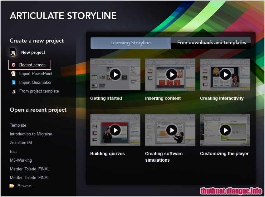 Download Articulate Storyline 3.6.18134.0 Full Cr@ck