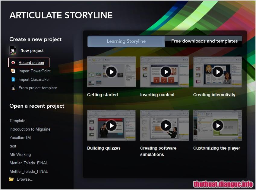 Download Articulate Storyline 3.6.18134.0 Full Crack, Articulate Storyline, Articulate Storyline free download, Articulate Storyline full key