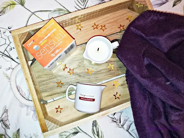 velas daen masajes regalos san valentin beauty belleza experiencias