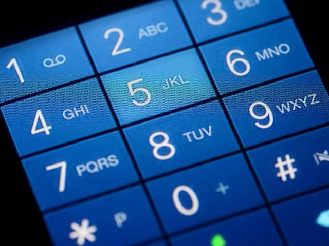 قائمة بارقام الهواتف الضرورية في محافظة السويداء