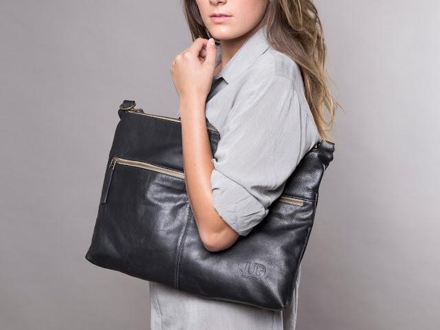 Model tas Tote Bag cewek kekinian