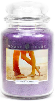 favoris goose creek favorites 2016 kiss in the sand