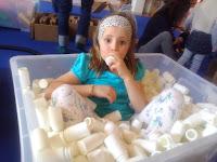 gioco museo bambini milano