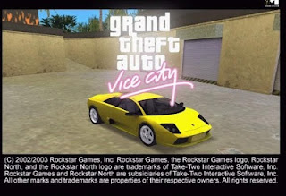 Gta vice city lahore for pc download.