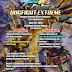 Gundam Extreme Vs 1 VS 1 Tournament - Extreme VS PH