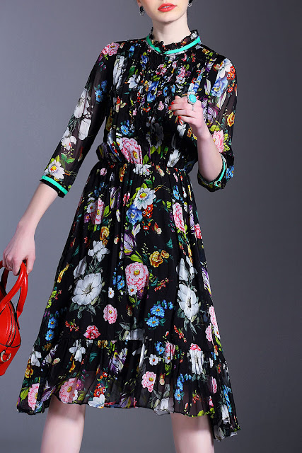 http://www.dezzal.com/midi-dresses/ruffles-floral-print-pleated-dress-p_4962.html