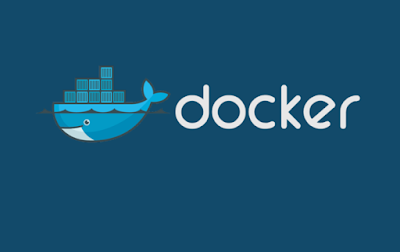 free online courses to learn Docker and DevOps